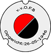VV OFB | Voetbal Vereniging OFB ( Oost Flakkeese Boys )