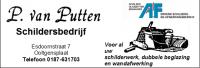 P. van Putten