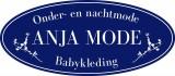 Anja Mode