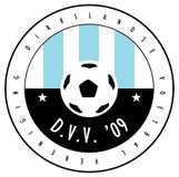 DVV'09