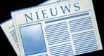 Nieuws bericht