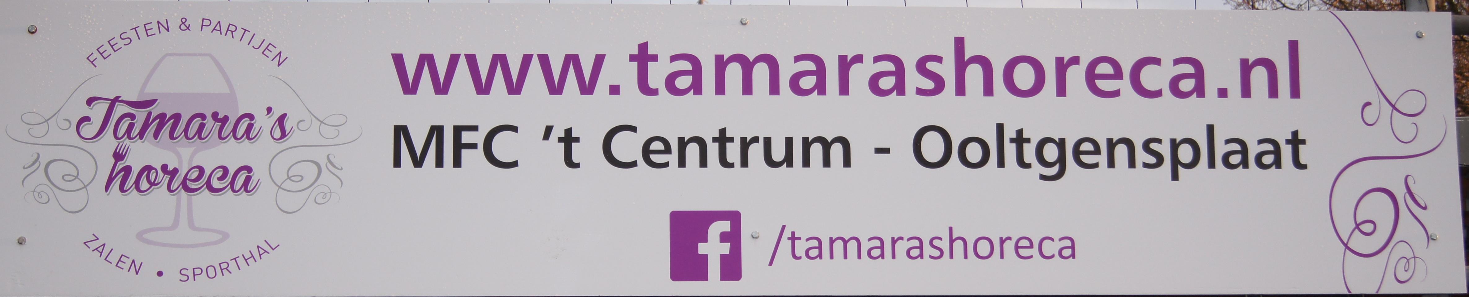tamara-horeca